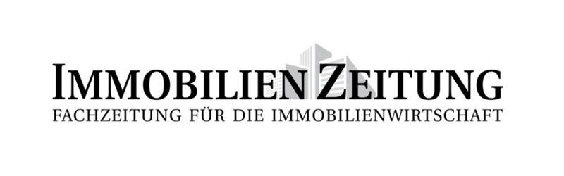 Klingsöhr News - Stefan Klingsöhr comments on Corona consequences in the Immobilien Zeitung